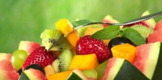 """Медики назвали самые вредные фрукты: в каких случаях опасны"""" - today.ua"""