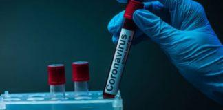 """Новий антирекорд по коронавірусу: в Україні за добу заразилися майже 3000 осіб"""" - today.ua"""