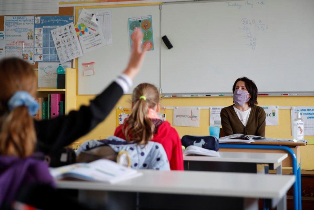 В украинских школах появится новый предмет: чему будут учить старшеклассников