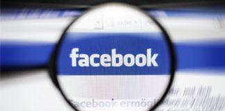 Facebook шпионит за пользователями Instagram через камеру смартфона: в Сети разгорелся скандал  - today.ua