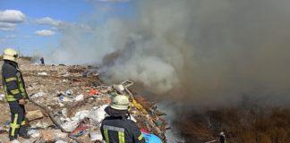Київ накрило сильним смогом: показники забруднення повітря зашкалюють - today.ua