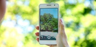 Какие смартфоны портят зрение больше других: эксперты рассказали     - today.ua