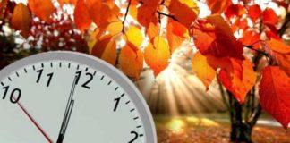 День осіннього рівнодення 22 вересня: що рекомендують робити астрологи і кому сьогодні пощастить - today.ua