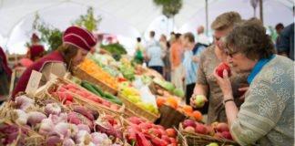 Долар росте - ціни піднімаються: експерти назвали товари, які стрімко дорожчають - today.ua