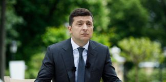 """Зеленский не выполнил свое главное обещание: прожиточный минимум повышаться не будет  """" - today.ua"""