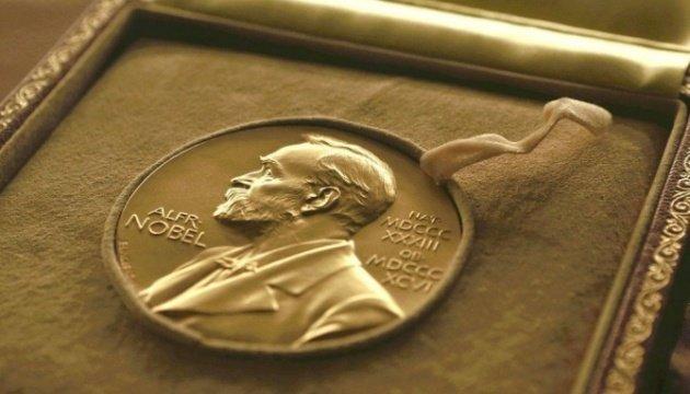Путіна номінували на Нобелівську премію: перші подробиці