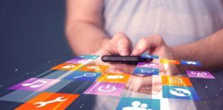 Самые опасные приложения на Android, которые воруют деньги пользователей  - today.ua