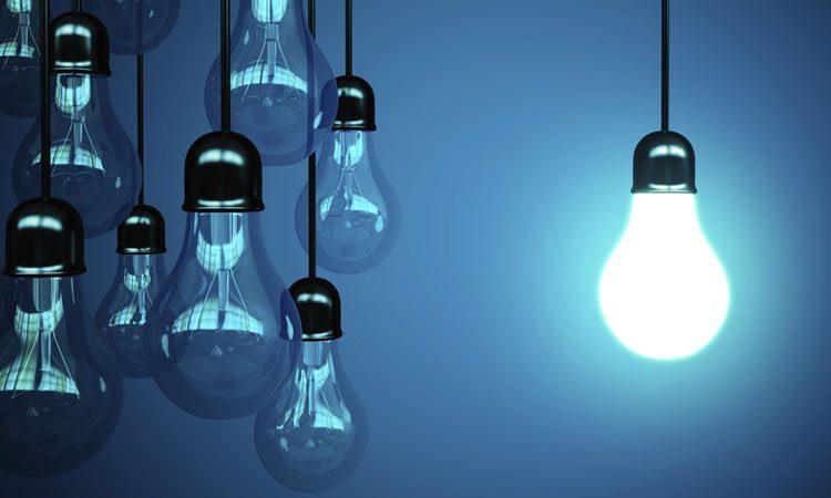 Жителям многоэтажек в Украине изменили тарифы на электроэнергию: сколько придется платить  - today.ua