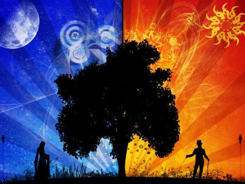 День осіннього рівнодення 22 вересня: що рекомендують робити астрологи і кому сьогодні пощастить