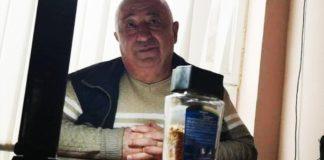 """Батько Зеленського прокоментував своє висунення на довічну держстипендію: """"Таких як я - повно"""""""" - today.ua"""