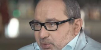 """Кернес готується до виписки з """"Шаріте"""" і підтвердив свою участь у виборах - today.ua"""