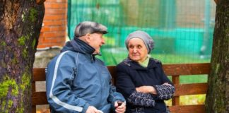 """Украинцам рассказали, как получать высокую пенсию: названы стаж и зарплата """" - today.ua"""