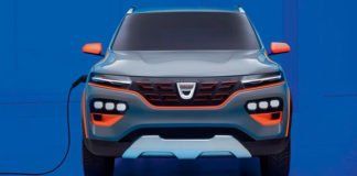 """Renault випустить новий дешевий електромобіль"""" - today.ua"""