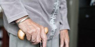 В Україні назвали дату щорічної індексації пенсій: коли чекати підвищення - today.ua