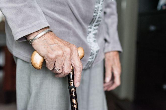 В Украине назвали дату ежегодной индексации пенсий: когда ждать повышения   - today.ua