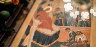 """Праздник 21 сентября: что запрещено делать в день Рождества Богородицы """" - today.ua"""