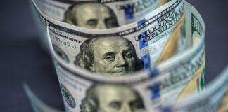 """Курс долара в жовтні: експерти радять переводити заощадження в американську валюту"""" - today.ua"""