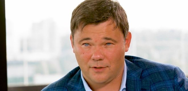 """Богдан считает, что Зеленский войдет в историю при одном условии: """"Остался последний шанс""""   - today.ua"""