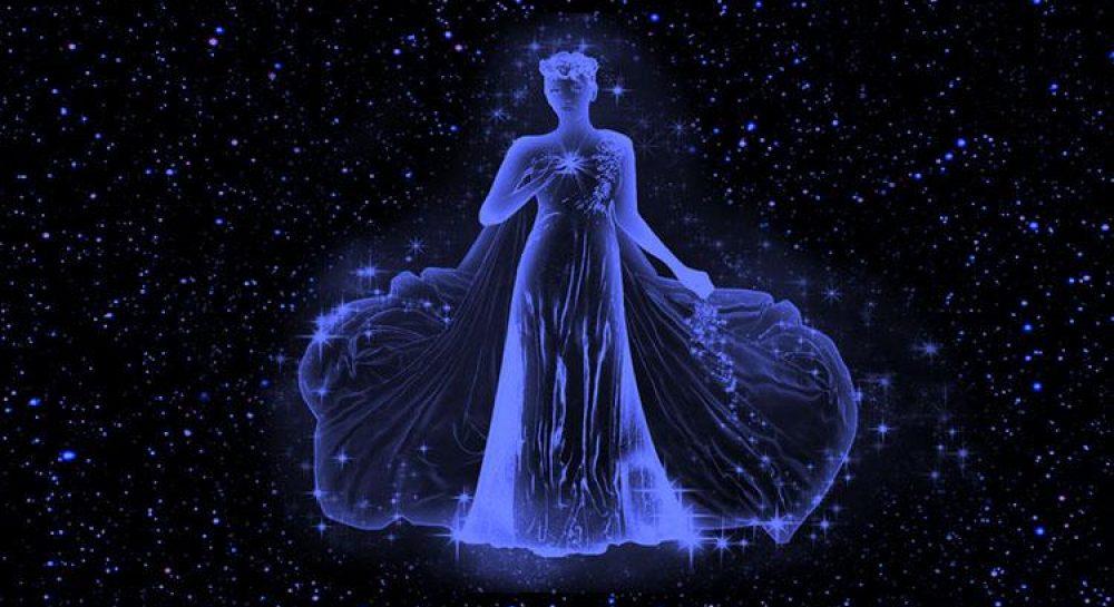 Гороскоп на 27 сентября для всех знаков Зодиака: Павел Глоба обещает Стрельцам успех в любовных делах, а Весам советует побыть дома