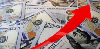 Курс долара в Україні став рекордним за останні півроку: скільки коштує валюта 17 вересня - today.ua