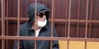 Єфремов чекає скасування покарання за ДТП: адвокат пояснив, що у вироку було не так - today.ua