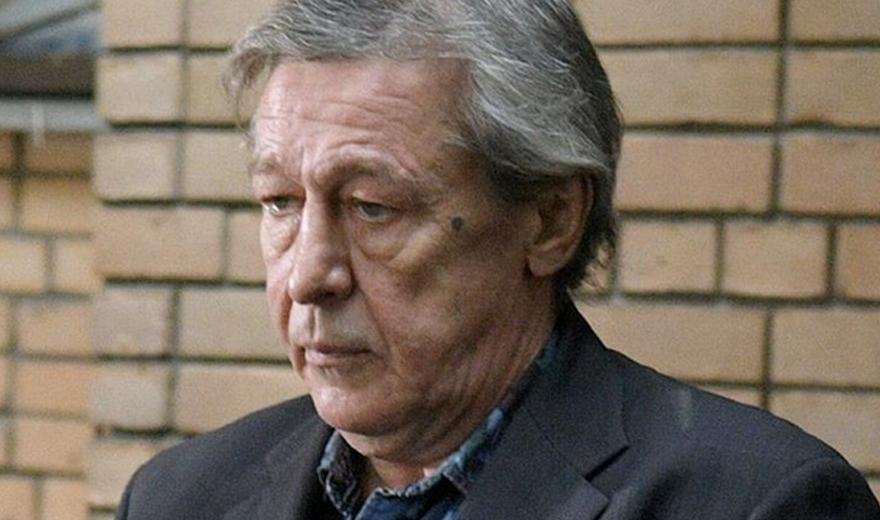Винуватець смертельної ДТП Єфремов може вийти з СІЗО на свободу: що сказав новий адвокат