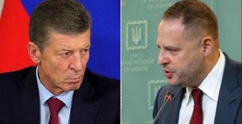 В Україні триватиме режим тиші: Зеленський назвав головний підсумок вчорашньої зустрічі в нормандському форматі