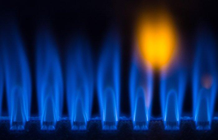 Спеціалісти розповіли, скільки насправді коштує газ українського видобутку