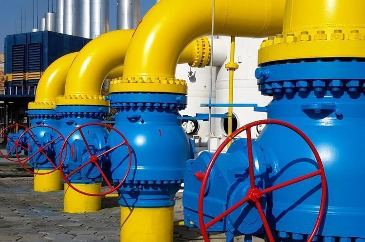Украинцам, которые получает субсидию на газ, выдвинули новое требование: подробности