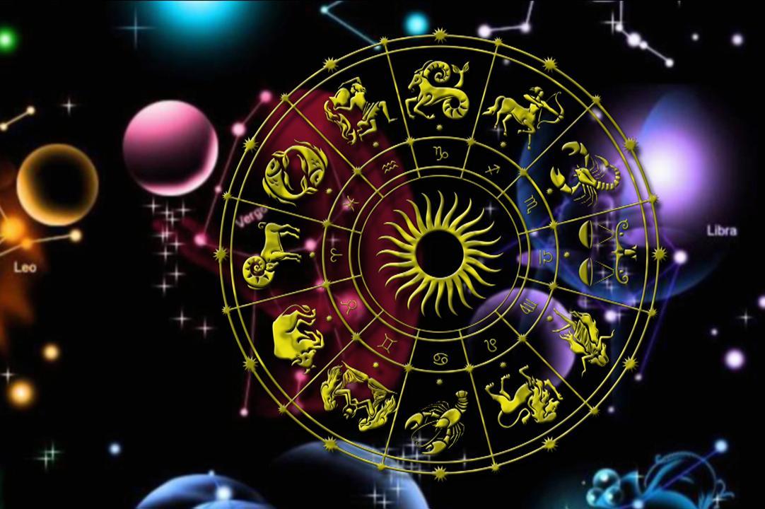 Гороскоп на 11 сентября для всех знаков Зодиака: Павел Глоба советует Ракам не вдаваться в теорию, а Скорпионам избегать стрессов - today.ua