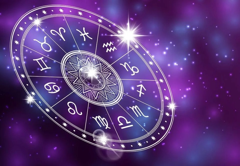 Гороскоп на 12 сентября для всех знаков Зодиака: Павел Глоба советует Тельцам уделить время себе, а Девам – отправиться на прогулку - today.ua