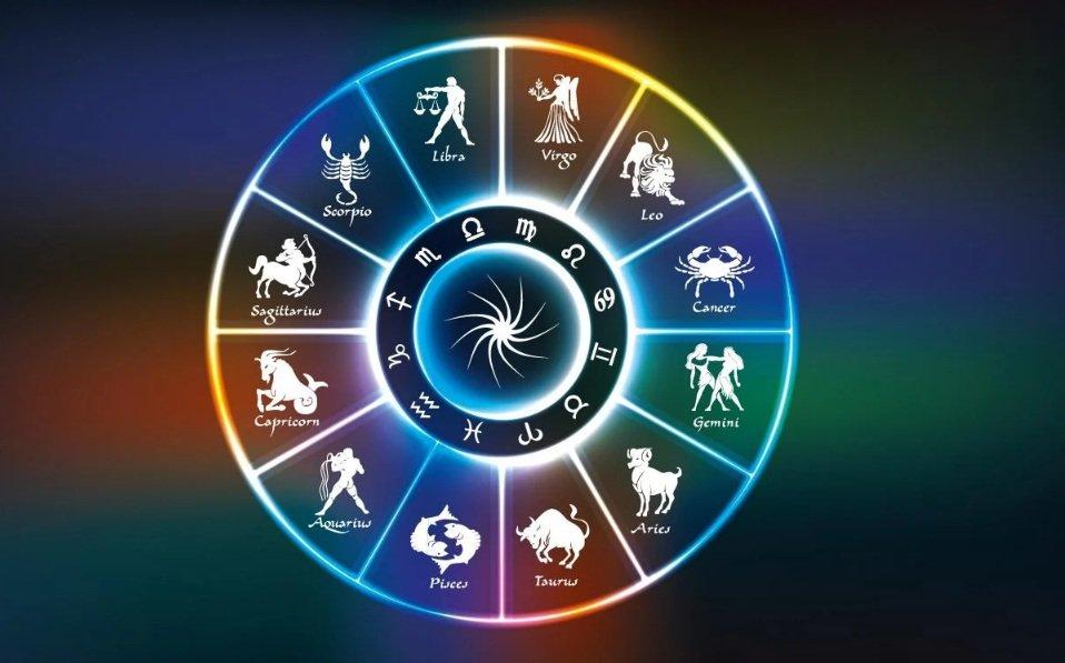 Гороскоп на 4 сентября для всех знаков Зодиака: Павел Глоба советует Львам привести мысли в порядок, а Водолеям доверять своей логике - today.ua