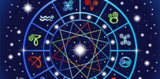 """Гороскоп на 17 сентября для всех знаков Зодиака: Павел Глоба обещает Ракам радостный день, а Весам неожиданный подарок"""" - today.ua"""