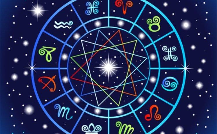 Гороскоп на 17 сентября для всех знаков Зодиака: Павел Глоба обещает Ракам радостный день, а Весам неожиданный подарок - today.ua