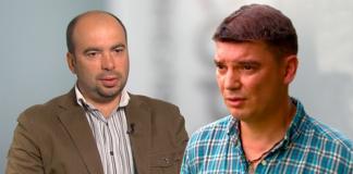 Кто расшатывает украинский хоккей? - today.ua