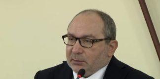 Коронавірус у Кернеса: скажені гроші за лікування і повне сум'яття у Харкові - today.ua