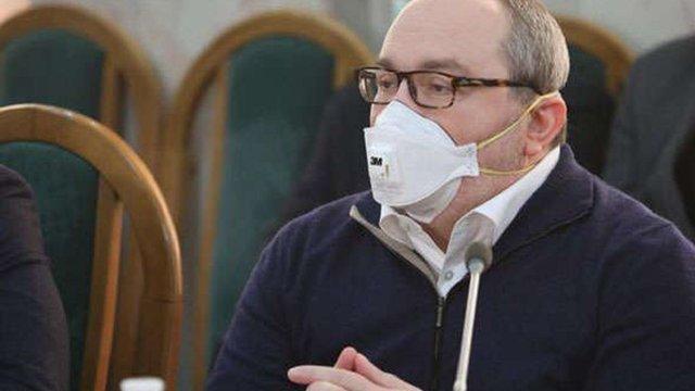 Коронавірус у Геннадія Кернеса: в Харкові зробили несподівану заяву з приводу зараження мера