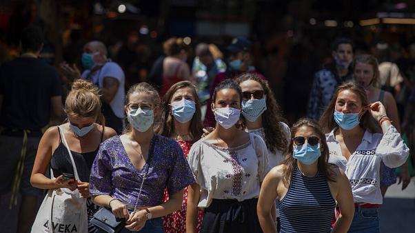 Заразитися і не померти: вчені назвали, який фактор знижує смертність від коронавірусу