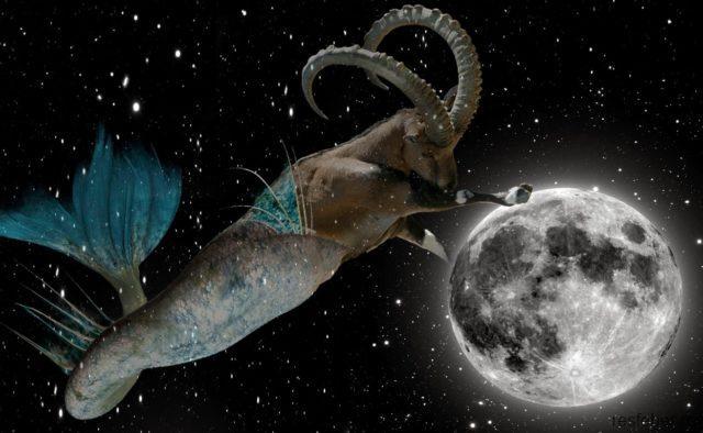Гороскоп на 29 сентября для всех знаков Зодиака: Павел Глоба обещает Рыбам удовольствие от работы, а Тельцам неожиданные деньги