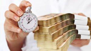 В Украине начали действовать новые правила по выплате кредитов: что и для кого изменилось - today.ua