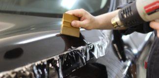"""Як захистити лакофарбове покриття та інші елементи кузова?"""" - today.ua"""