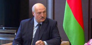 """Лукашенко перестанет быть президентом Беларуси 5 ноября: в Европарламенте сделали заявление """" - today.ua"""