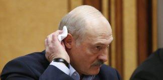 """Астролог рассказал о побеге Лукашенка с Беларуси и новом лидере страны """" - today.ua"""