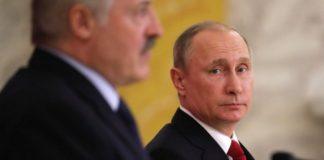 """Янина Соколова  заявила, что Лукашенко пересадили мозг Путина: """"Без его же ведома"""""""" - today.ua"""