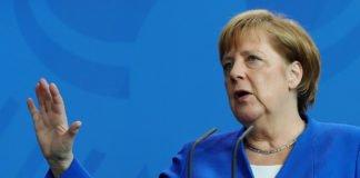 """Історія з Навальним не змусить Меркель відмовитися від """"Північного потоку-2"""": на кону - велетенські гроші"""" - today.ua"""