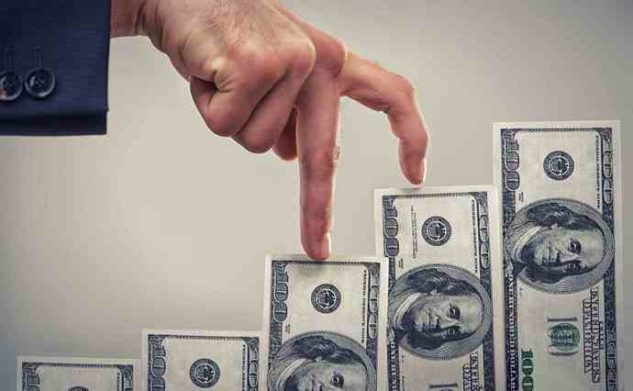 Ощадбанк отчитался о миллиардной прибыли за 8 месяцев 2020 года