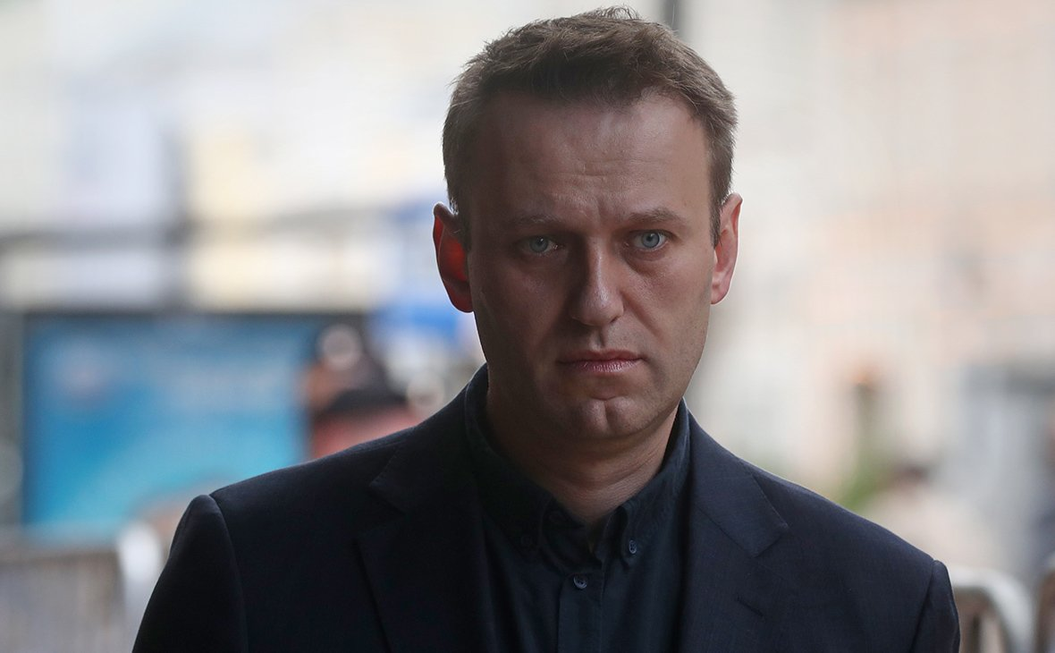 """МИД Украины остро отреагировал на отравление Навального: """"Нечеловеческая расправа Кремля"""""""