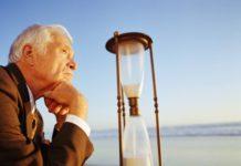 В Украине будут повышать пенсионный возраст: власть решает, как это сделать - today.ua