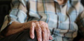 """У Пенсійному фонді на прикладі пояснили, кому і чому не підвищують пенсію: все дуже просто"""" - today.ua"""