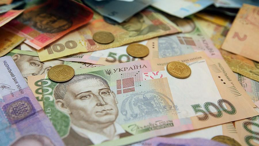 Некоторые украинцы могут потерять до половины своей пенсии:  ПФУ рассказал, кто эти неудачники